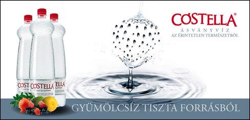 01 Costella Concept.jpg