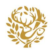 logo - 22.54.21.jpg