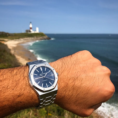 Audemars Pic Contact Page.jpg