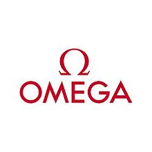 omega 800x800.png
