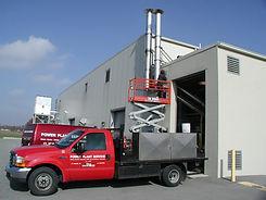trucklift.jpg