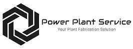 Power Plant Service Fabrication