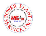 Power Plant Service Inc