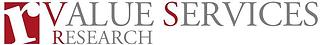 Logo - VSR_VD_trasparente.png