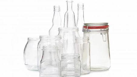 Clear_glass_jars.jpg