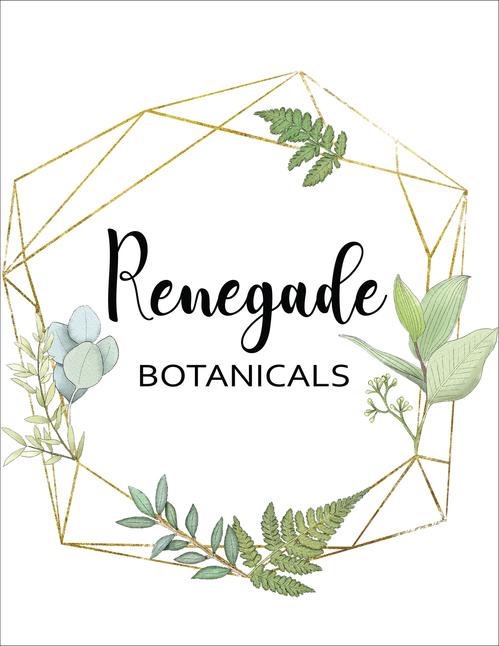 Renegade Botanicals Logo Wht-01.png