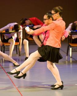 Musical Theatre Classes Mandeville