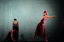 Contemporary Dance Mandeville