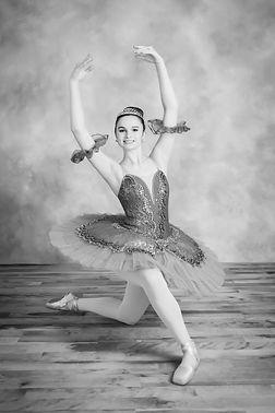 Ballet Aviv