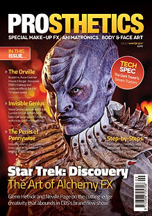 PROSTHETICSMagazine.jpg