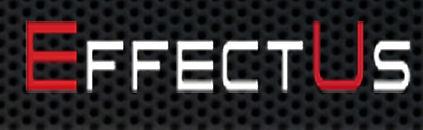 EffectUsLogo.jpg