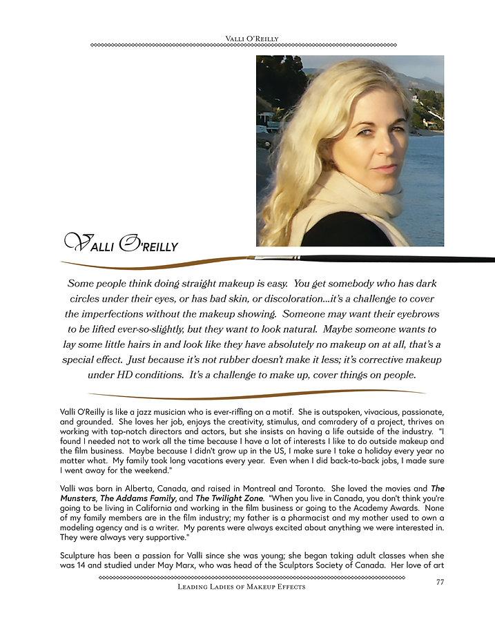 LLME_Open&OscarWinners_Page_26.jpg