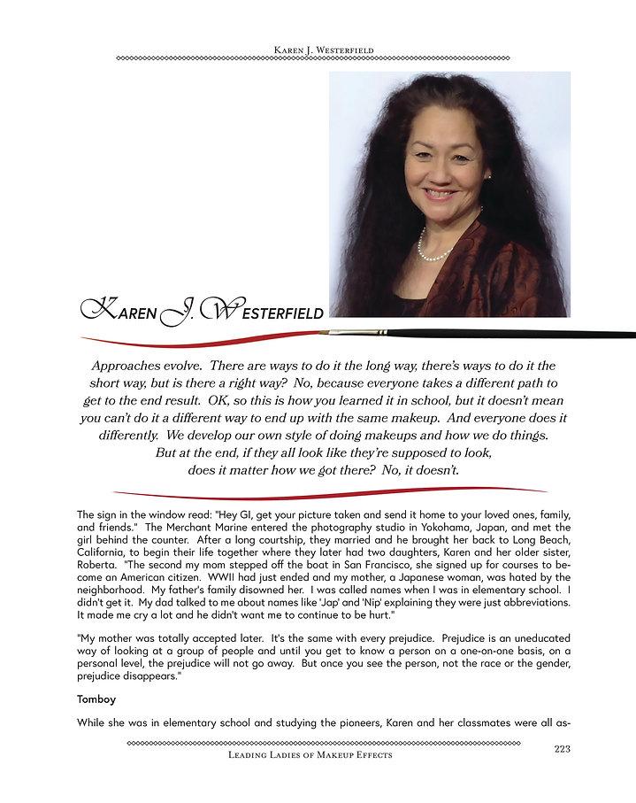 Emmy&EmergArts_Page_23.jpg