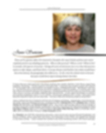 LLME_Open&OscarWinners_Page_18.jpg