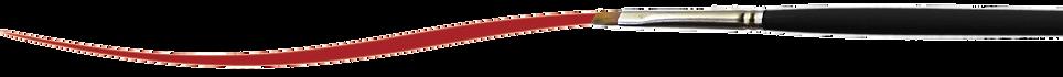 Brushw-redstroke.png