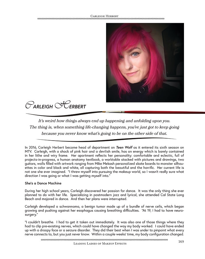 Emmy&EmergArts_Page_39.jpg