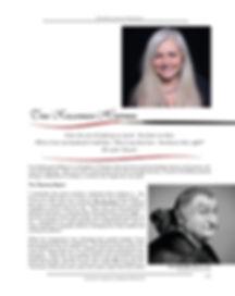 Emmy&EmergArts_Page_35.jpg