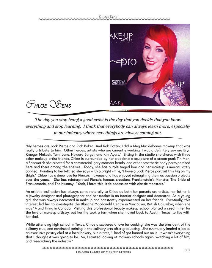 Emmy&EmergArts_Page_55.jpg