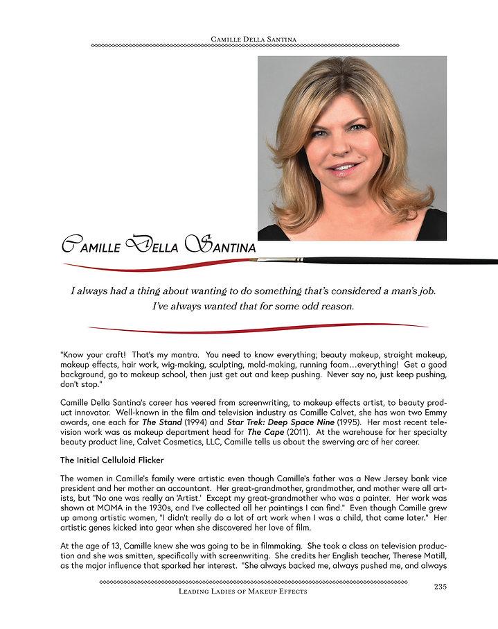 Emmy&EmergArts_Page_27.jpg
