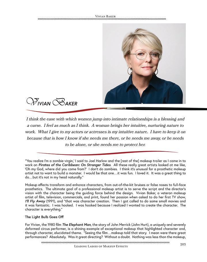 Emmy&EmergArts_Page_15.jpg