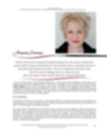 Emmy&EmergArts_Page_31.jpg