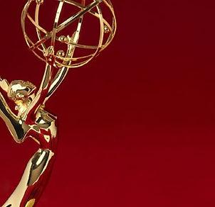 Emmy_edited.jpg