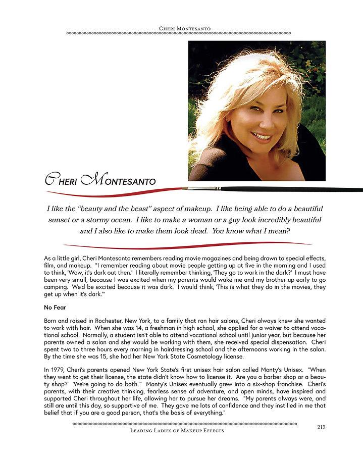 Emmy&EmergArts_Page_19.jpg