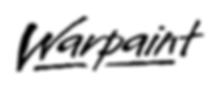 WarPaintMagazineBanner.PNG