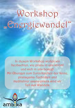 WS_EW_Web