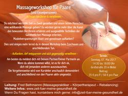 WS_Massage_Paare_edited