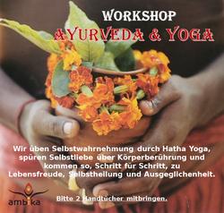 WS_Yoga_und_Ayurveda