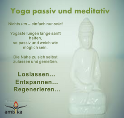 WS_passiv_meditativ_III