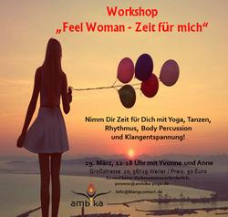 WS_feelwoman_Web