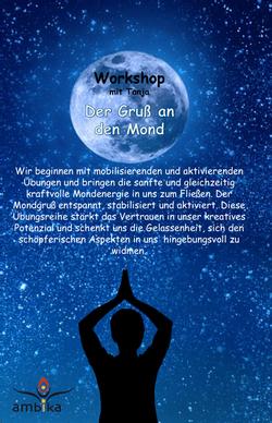 WS_Mondgruß_web