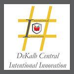 Intentional Innovatio Logo
