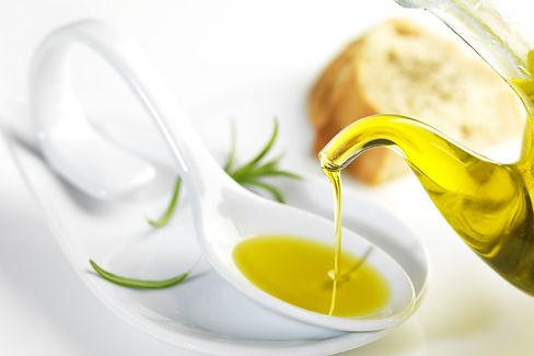 Mejor aceite del mundo