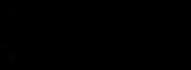 Hope Unlimited Logo 200.png