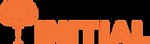 180502-initial logo-3.png