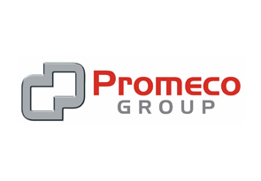 Promeco group