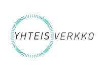 yhteisverkko_logo.png