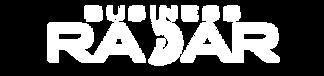 Mastracon_logo_White.png