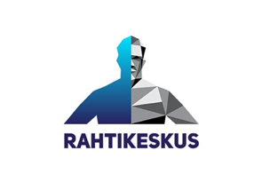 rahtikeskus logo