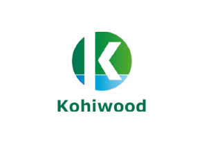 kohiwood