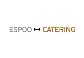 espoo catering