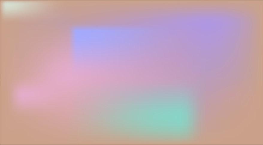 Verblassende Farben