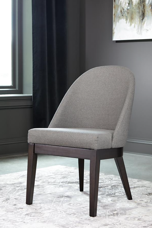 Dinette Chair 2pc