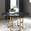 Thumbnail: Round Dinning Table