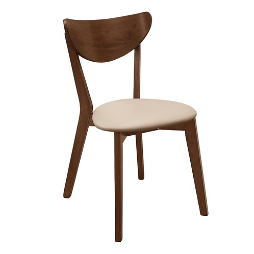 Kersey Chair 2pc