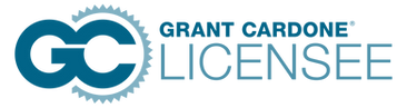 HSRA Grant Cardone Licensee Program - Horizontal LOGO.png