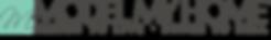 MMH Logo (4).png